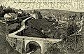 Treignac Pont Finot.JPG