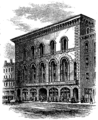 Tremonttemple ca1872.png