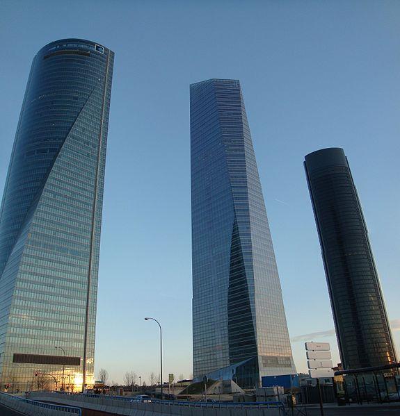 File:Tres torres del CTBA - panoramio.jpg