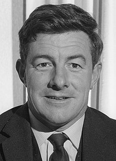 Trevor de Cleene New Zealand politician