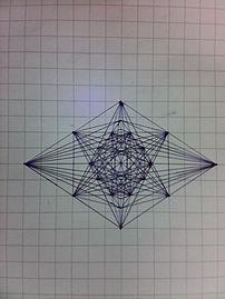 Triangle of Bermuda 2.jpg