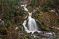 Triberger Wasserfälle (Triberg im Schwarzwald).jpg