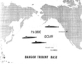 Trident Pacific area of operations from Bangor naval base.png