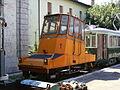 Trieste-railway-museum-campo-marzio-2010-07-10-07.jpg