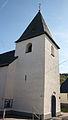 Trimbs St. Petrus 58.JPG