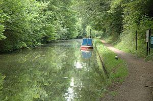 Tring-Grand-Union-Canal-20060629-001.jpg