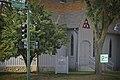 Trinity Episcopal Church 2.jpg