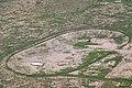 Trinity Test Site aerial 2.jpg