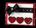 Triple Heart Handmade Valentine Card.png