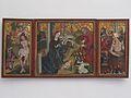 Triptychon Geburt Christi Weimar.JPG
