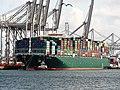 Triton (ship, 2016) IMO 9728916 Amazonehaven pic4.JPG