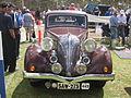 Triumph Dolomite Saloon 1938 (2).JPG