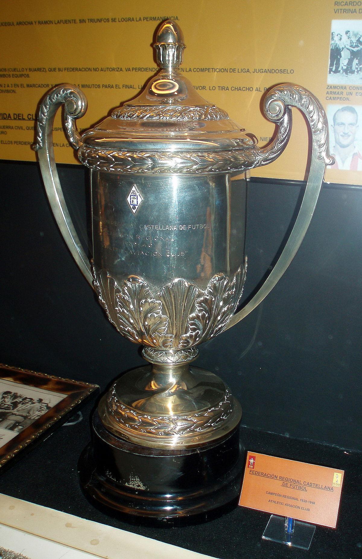 Campeonato Mancomunado Centro 1939 - Wikipedia c21e93fd1bd7d