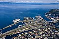 Trondheim havn Brattøra 04.jpg