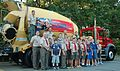 Troop1846-Chaney-BSA.jpg