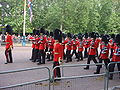 Trooping the Colour 2009 052.jpg