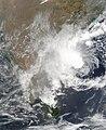 Tropical Cyclone 01B 14 may 2003 0515Z.jpg