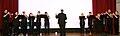 Troy Trumpet Ensemble.jpg