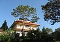 Truc Lam Zen Monastery 32.jpg