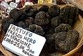 Truffes noires d'Orvieto.jpg