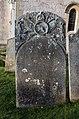 Trumpeter Melchior memorial, Broadwey.jpg