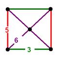Truncated alternated order-5 cubic honeycomb verf.png