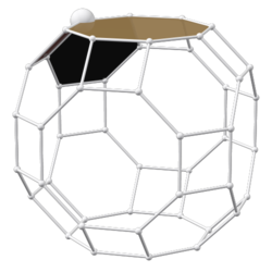 Truncated cuboctahedron permutation 6 3.png