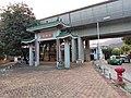 Tsing Chuen Wai 22.jpg