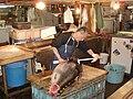 Tsukiji fish market 20.jpg