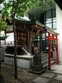 Tsukudo Jinja Shrine (04) IMG 4907-2 20180519.jpg
