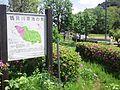 Tsurumi-river 02.JPG