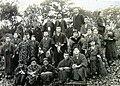Tsuyu takase 1924-10-19.jpg