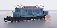 Tt-modell e 94.jpg