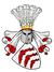 Tucholka - Wappen.png