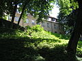 Tuczno castle 02.JPG