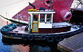 Tugboat Skillful in Seattle -a.jpg