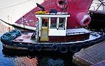 Tugboat Skillful in Seattle -a.jpg