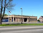 Tullahoma-post-office-tn1.jpg