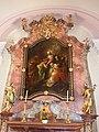 Tulln Pfarrkirche StStephan04.jpg