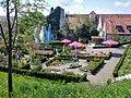 Tulpen in den Menzingergärten.jpg