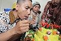 Tumpeng Nasi Kuning Citra Rasa Nusantara Diakui Dunia.jpg