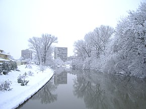Tundzha River winter.jpg