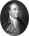 Tunstall Marmaduke 1743-1790.png