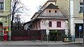 Turda,Cluj-Piata1Decembrie,nr.5,casa rurala.jpg
