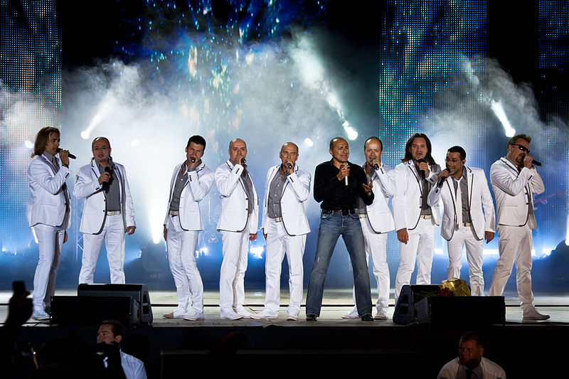 File:Turetsky Choir 2011.jpg