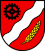 Coat of Arms of Turgi