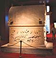 Turkey, Istanbul, Museum of Archeology (3945725935).jpg