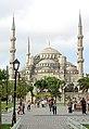 Turkey-03292 (11313000784).jpg