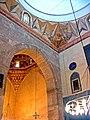 Turkey-1343 (2215834601) (2).jpg
