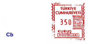 Turkey stamp type BA4Cb.jpg